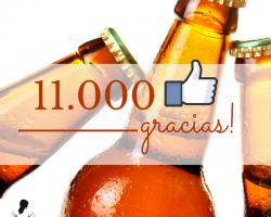11-000-fans-fb
