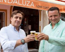 2015-09-28 13_55_43-La Andaluza Low Cost espera abrir 80 nuevos locales durante 2016 _ Sevilla _ EL