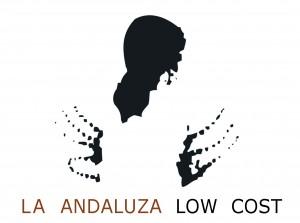 LOGO-DEFINITIVO-LaAndaluzaLowCost