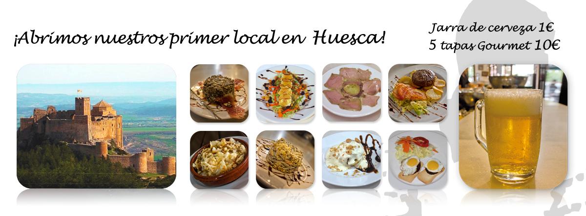 anuncio_huesca