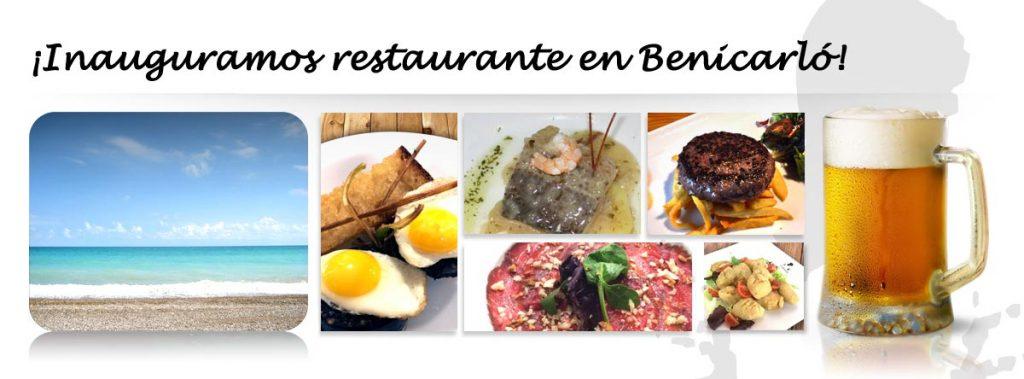 benicarlo02