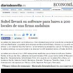 diario-sevilla-febrero-2015