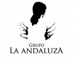 logo-grupo-la-andaluza-linkedin