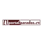 portal parados