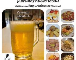 Más información Salamanca aquí Más información Las Palmas aquí