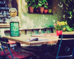 restaurante-terraza