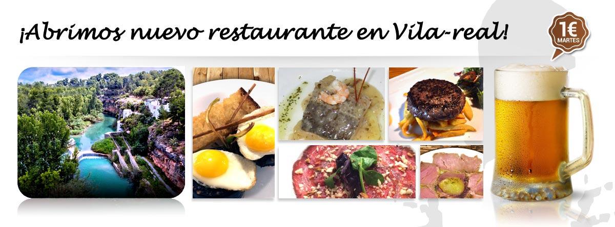 vila-real1