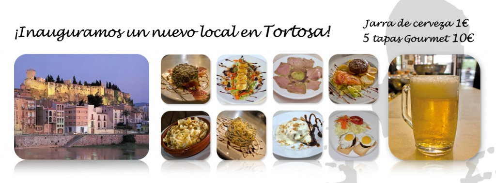 anuncio_tortosa
