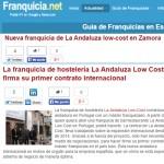 diciembre-franquicia.net