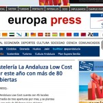 julio-europapress
