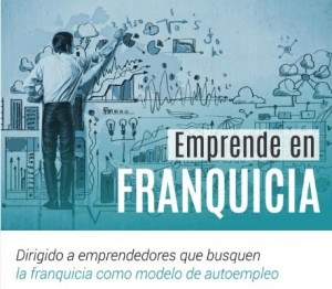 portada-post-emprende-en-franquicias